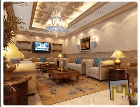 Best Interior Designer Mza Design Best Interior Designers