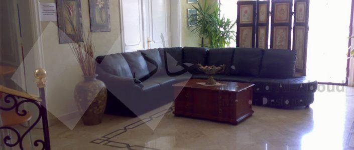 Best Interior Designer * Mea'ad Al-Aboud.jpg  Best Interior Designer * Mea'ad Al-Aboud Best Interior Designer Meaad Al Abboud