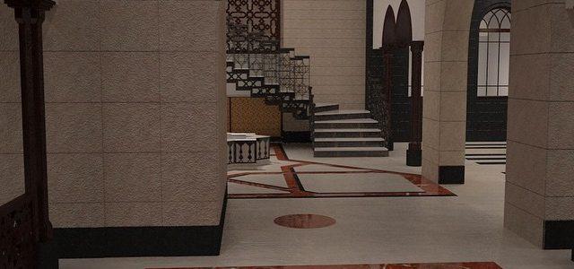 Best Interior Designer * Mea'ad Al-Aboud.jpg  Best Interior Designer * Mea'ad Al-Aboud Best Interior Designer Meaad Al Aboud