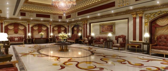 Best Interior Designer * Mea'ad Al-Aboud  Best Interior Designer * Mea'ad Al-Aboud Best Interior Designer Meaad Al Aboud4