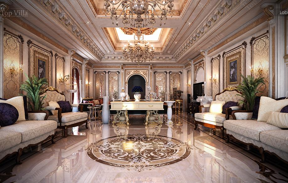 Best Interior Designer Top Villa Best Interior Designers