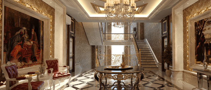 Best Interior Designer * Top Villa.jpg  Best Interior Designer * Top Villa Best Interior Designer Top Villa3 705x300