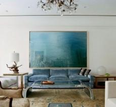 Best Interior Designer * Tsao & McKown