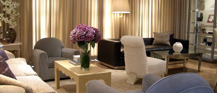 Best Interior Designer  William McIntosh (1)  Best Interior Designer * William McIntosh Best Interior Designer William McIntosh 1