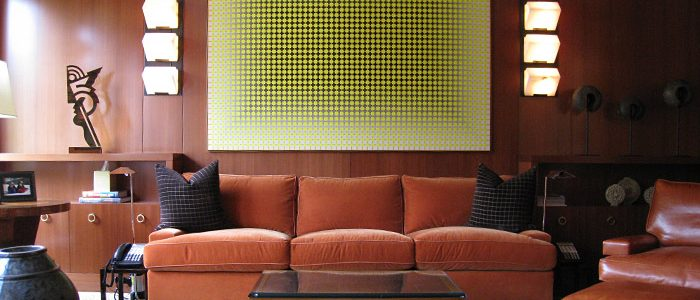 Best Interior Designer  William McIntosh (1)  Best Interior Designer * William McIntosh Best Interior Designer William McIntosh 2