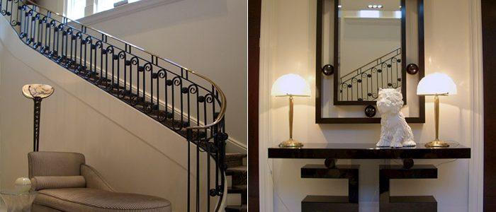 Best Interior Designer  William McIntosh (3)  Best Interior Designer * William McIntosh Best Interior Designer William McIntosh 6
