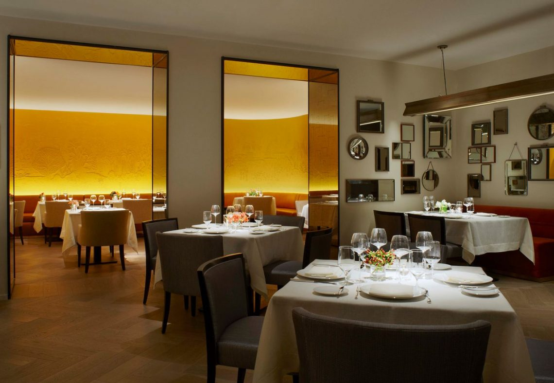 Best interior designer yabu pushelberg 705x300 best - How to be an interior designer ...