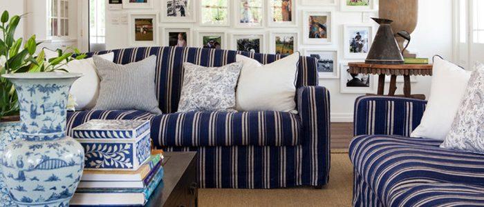 Best Interior DesignerAnna Spiro1  Best Interior Designer*Anna Spiro Best Interior DesignerAnna Spiro1 700x300