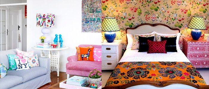 Best Interior DesignerAnna Spiro2  Best Interior Designer*Anna Spiro Best Interior DesignerAnna Spiro2 700x300