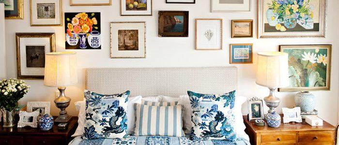 Best Interior DesignerAnna Spiro3  Best Interior Designer*Anna Spiro Best Interior DesignerAnna Spiro3 700x300