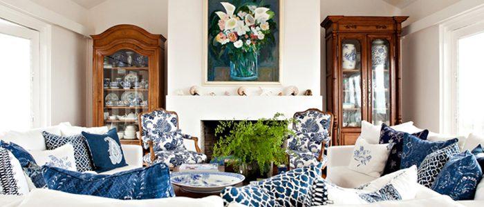Best Interior DesignerAnna Spiro4  Best Interior Designer*Anna Spiro Best Interior DesignerAnna Spiro4 700x300