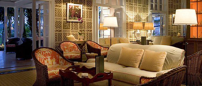 Best Interior DesignerAnna Spiro5  Best Interior Designer*Anna Spiro Best Interior DesignerAnna Spiro51 700x300