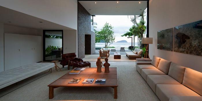 Best Interior DesignerArtur Casas1  Best Interior Designer*Arthur Casas Best Interior DesignerArtur Casas1