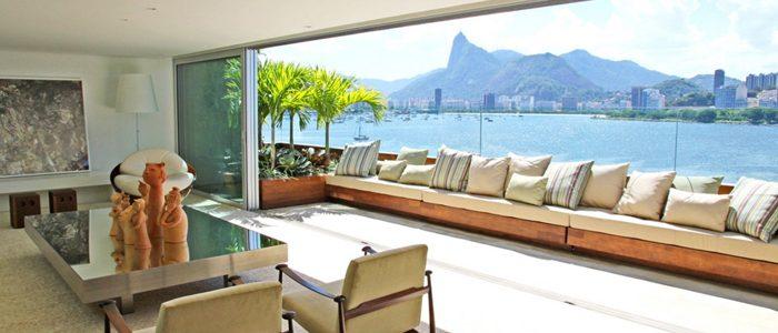 Best Interior DesignerArtur Casas2  Best Interior Designer*Arthur Casas Best Interior DesignerArtur Casas2