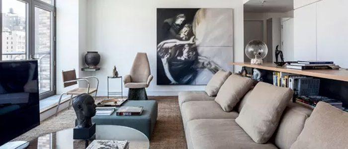 Best Interior DesignerArtur Casas3  Best Interior Designer*Arthur Casas Best Interior DesignerArtur Casas3