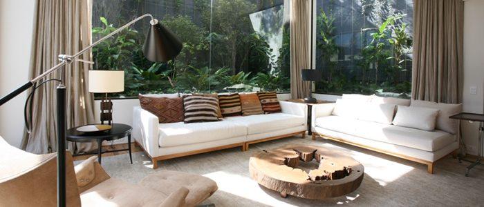 Best Interior DesignerArtur Casas4  Best Interior Designer*Arthur Casas Best Interior DesignerArtur Casas4