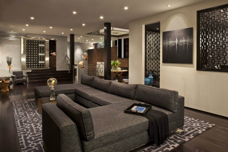Interior Designer Best Interior Designers Kari Whitman Best Interior