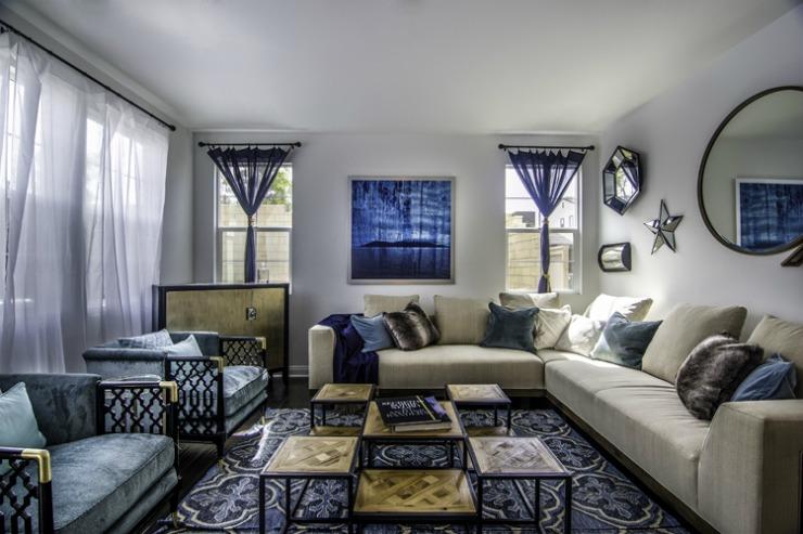 Best Interior Designers | Kari Whitman U2013 Best Interior .