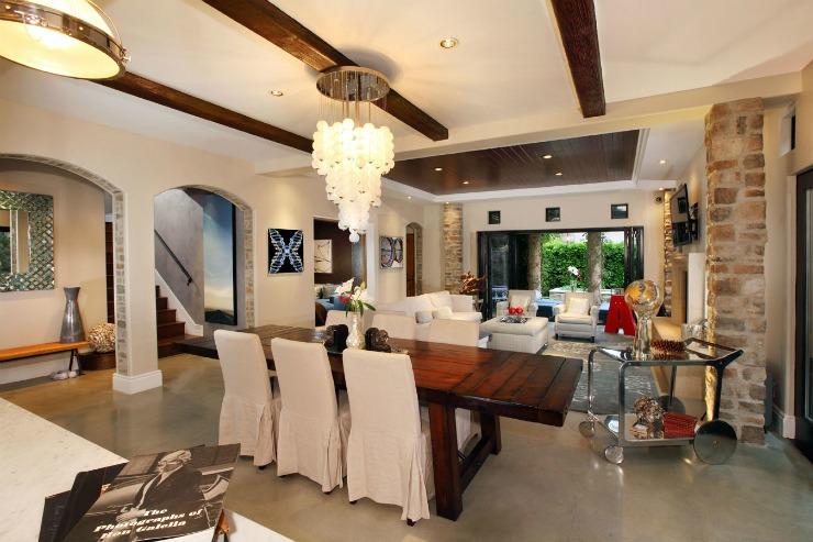 Best Interior Designers Kari Whitman 5 Best Interior Designers | Kari  Whitman Best Interior Designers Kari