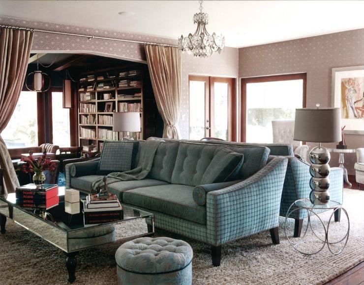 Beautiful Best Interior Designers Kari Whitman 7 Best Interior Designers | Kari  Whitman Best Interior Designers Kari