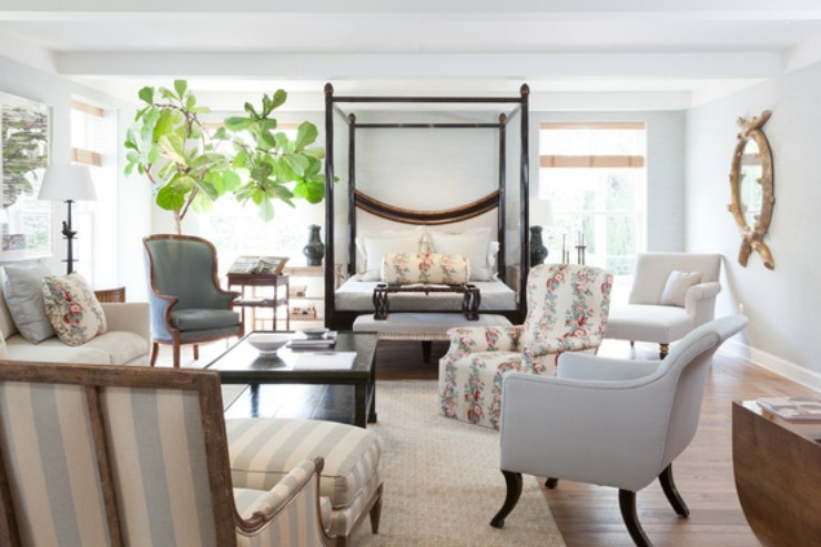Best Interior Designers - Rose Tarlow 5  Best Interior Designers | Rose Tarlow Best Interior Designers Rose Tarlow 5