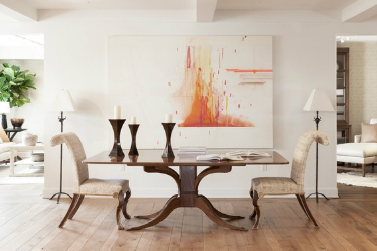 Best Interior Designers - Rose Tarlow  Best Interior Designers | Rose Tarlow Best Interior Designers Rose Tarlow