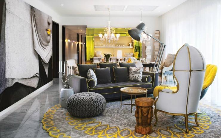 Best-Interior-Designers-Yoo-Living-Room-Lodha-Evoq-Mumbai-yoo-by-Starck  Best Interior Designers | Yoo Studio Best Interior Designers Yoo Living Room Lodha Evoq Mumbai yoo by Starck