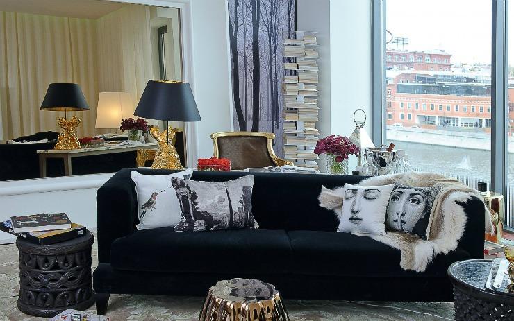 Best-Interior-Designers-Yoo-living-room-3-barkli-park-moscow  Best Interior Designers | Yoo Studio Best Interior Designers Yoo living room 3 barkli park moscow