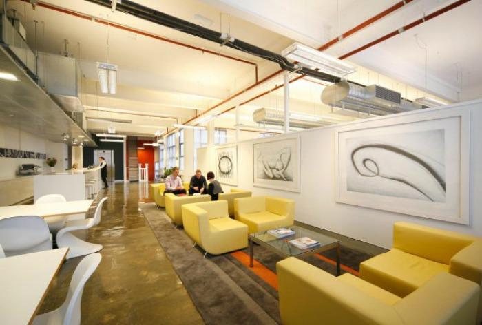 BestInteriorDesigner-CameronChisholmNicol-7  Best Interior Designer * Cameron Chisholm Nicol BestInteriorDesigner CameronChisholmNicol 7