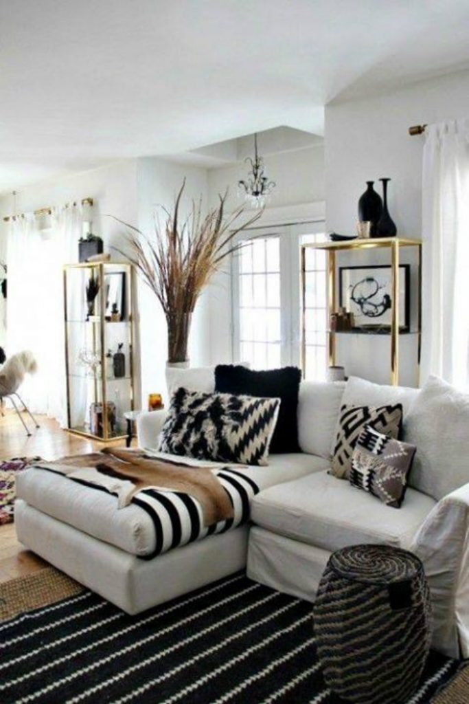 BestInteriorDesigner-DebbieEvans-3  Best Interior Designer * Debbie Evans BestInteriorDesigner DebbieEvans 3