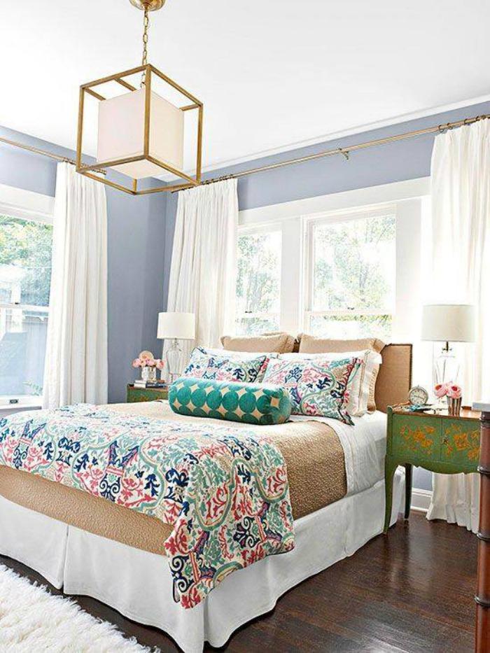 BestInteriorDesigner-DebbieEvans-4  Best Interior Designer * Debbie Evans BestInteriorDesigner DebbieEvans 4