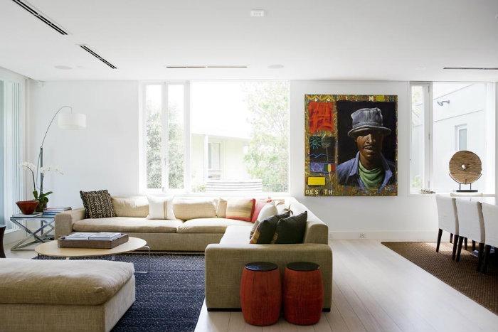 BestInteriorDesigner-DenaiKulcsarInteriors-4  Best Interior Designer * Denai Kulcsar Interiors BestInteriorDesigner DenaiKulcsarInteriors 4