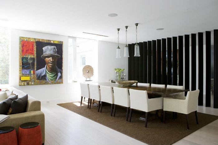 BestInteriorDesigner-DenaiKulcsarInteriors-5  Best Interior Designer * Denai Kulcsar Interiors BestInteriorDesigner DenaiKulcsarInteriors 5
