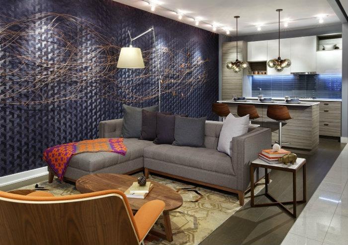 BestInteriorDesigner-IIBYIVDESIGN-1  Best Interior Designer * II BY IV DESIGN BestInteriorDesigner IIBYIVDESIGN 1