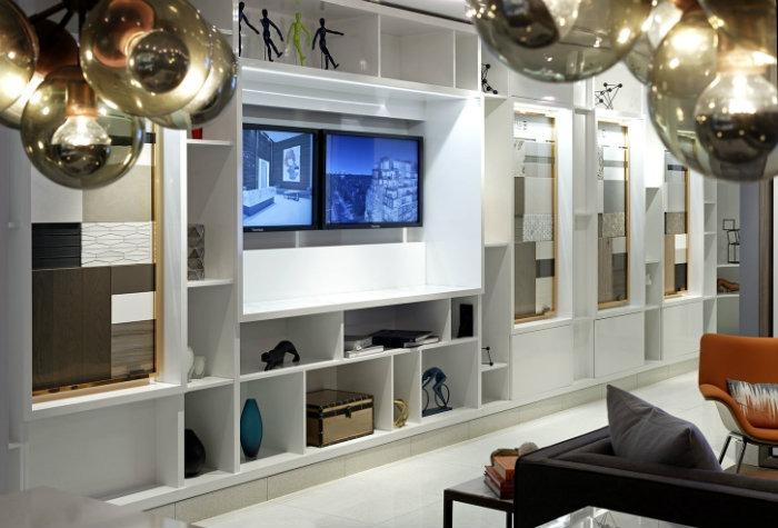 BestInteriorDesigner-IIBYIVDESIGN-2  Best Interior Designer * II BY IV DESIGN BestInteriorDesigner IIBYIVDESIGN 2