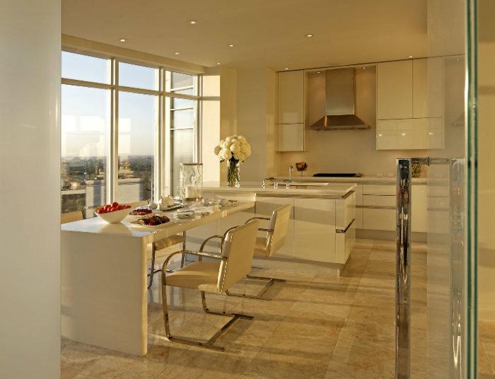 BestInteriorDesigner-IIBYIVDESIGN-5  Best Interior Designer * II BY IV DESIGN BestInteriorDesigner IIBYIVDESIGN 5