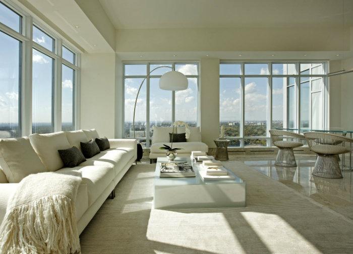 BestInteriorDesigner-IIBYIVDESIGN-7  Best Interior Designer * II BY IV DESIGN BestInteriorDesigner IIBYIVDESIGN 7