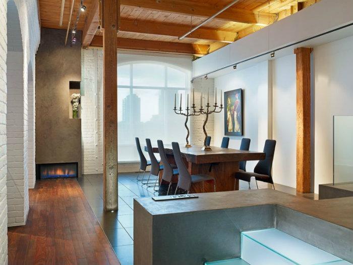 BestInteriorDesigner-JohnsonChouInc-2  Best Interior Designer * Johnson Chou BestInteriorDesigner JohnsonChouInc 2
