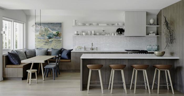 Best Interior Designer * Justine Hugh-Jones Design