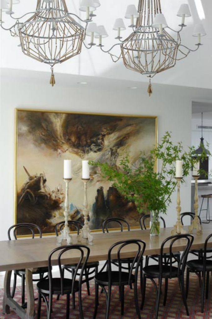 BestInteriorDesigner-JustineHugh-JonesDesign-2  Best Interior Designer * Justine Hugh-Jones Design BestInteriorDesigner JustineHugh JonesDesign 2