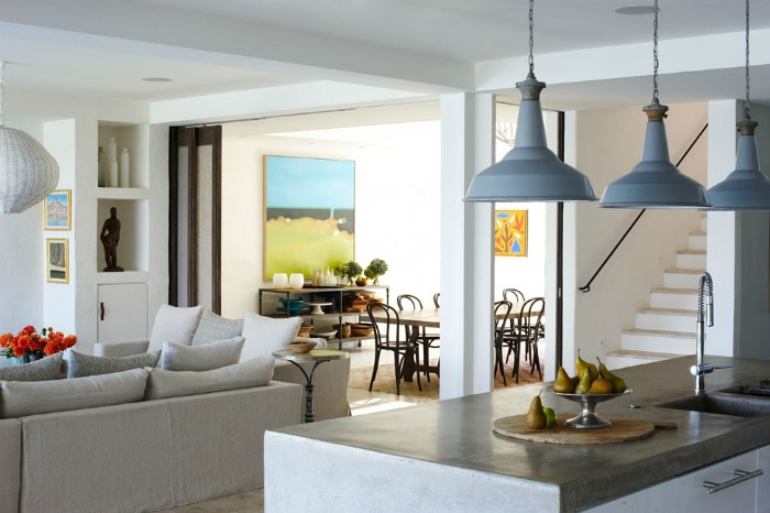 BestInteriorDesigner-JustineHugh-JonesDesign-3  Best Interior Designer * Justine Hugh-Jones Design BestInteriorDesigner JustineHugh JonesDesign 3