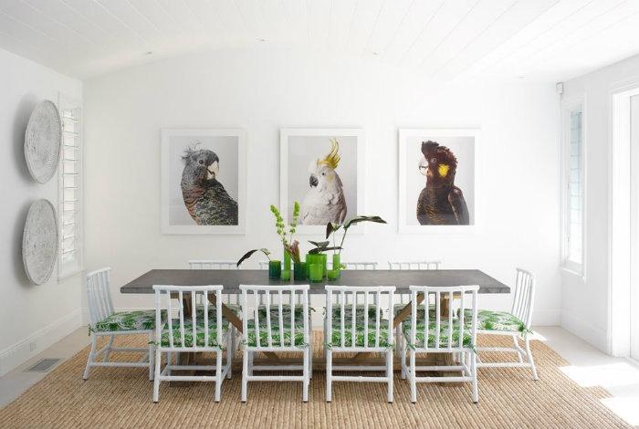 BestInteriorDesigner-JustineHugh-JonesDesign-5  Best Interior Designer * Justine Hugh-Jones Design BestInteriorDesigner JustineHugh JonesDesign 5