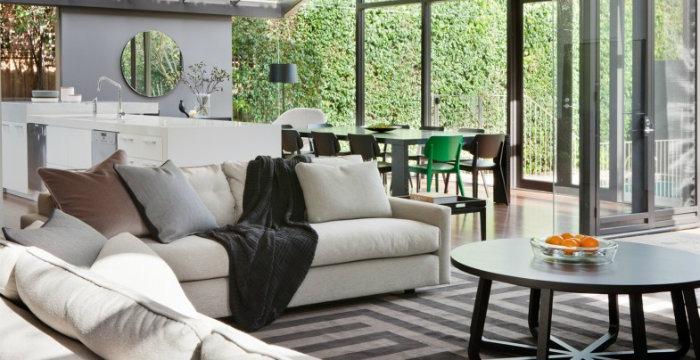 Best Interior Designer * Mim Design