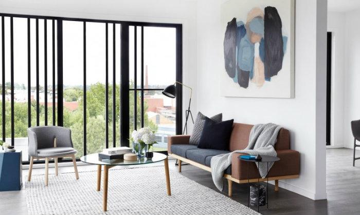 BestInteriorDesigner-MimDesign-2  Best Interior Designer * Mim Design BestInteriorDesigner MimDesign 2