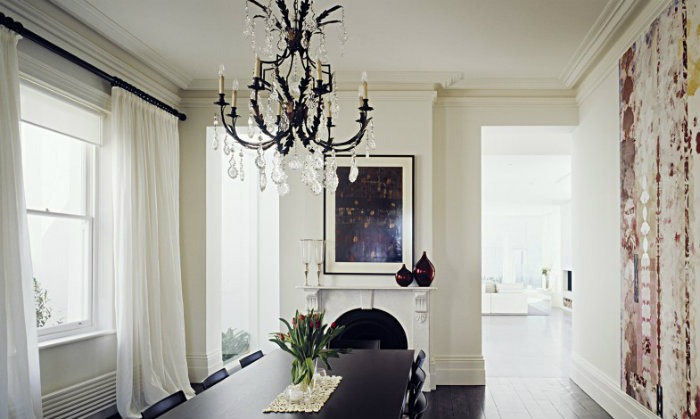 BestInteriorDesigner-MimDesign-3  Best Interior Designer * Mim Design BestInteriorDesigner MimDesign 31