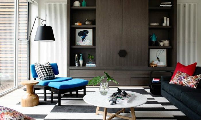 BestInteriorDesigner-MimDesign-4  Best Interior Designer * Mim Design BestInteriorDesigner MimDesign 4