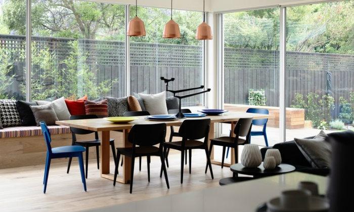 BestInteriorDesigner-MimDesign-5  Best Interior Designer * Mim Design BestInteriorDesigner MimDesign 5