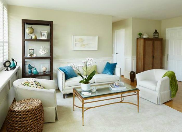 BestInteriorDesigner-RefinedbyDesign-2  Best Interior Designer * Refined by Design BestInteriorDesigner RefinedbyDesign 2