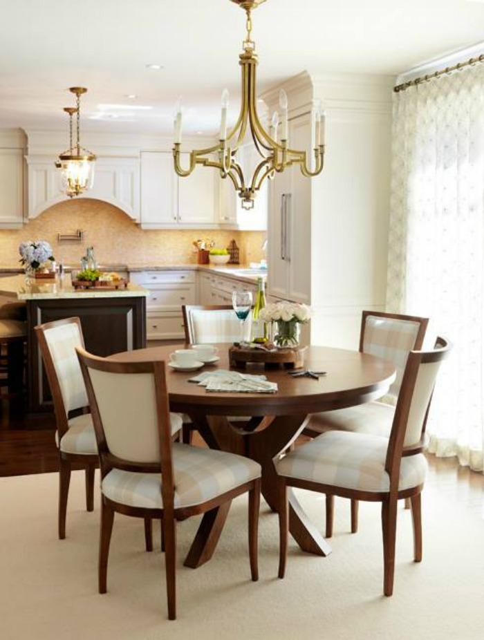 BestInteriorDesigner-RefinedbyDesign-5  Best Interior Designer * Refined by Design BestInteriorDesigner RefinedbyDesign 5