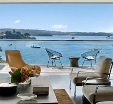 Best Interior Designer * Sarah Davison Interior Design